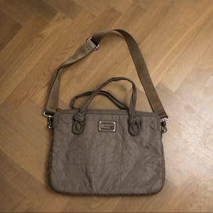 Marc Jacobs Lap Top Bag